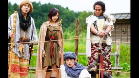 勇者ヨシヒコと悪霊の鍵 第06話