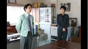 下町ロケット(2011) 第02話