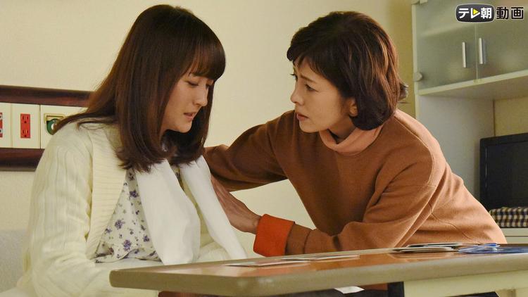 科捜研の女 season16 第15話
