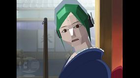 銀魂 (4年目)第167話