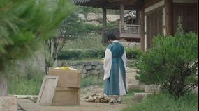 夜を歩く士<ソンビ> 第07話/字幕