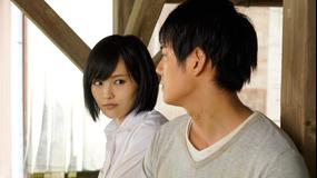 AKBラブナイト 恋工場 第11話