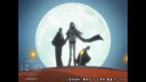 銀魂 (1年目)第022話