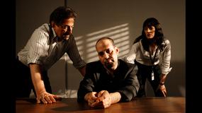 クリミナル・マインド/FBI vs.異常犯罪 シーズン4 第06話/字幕