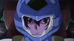 機動戦士ガンダム00 ファーストシーズン 第04話