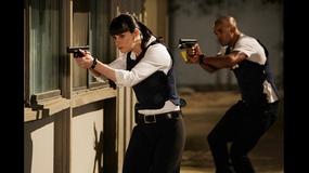 クリミナル・マインド/FBI vs.異常犯罪 シーズン4 第04話/字幕