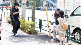 山田孝之のカンヌ映画祭 第04話