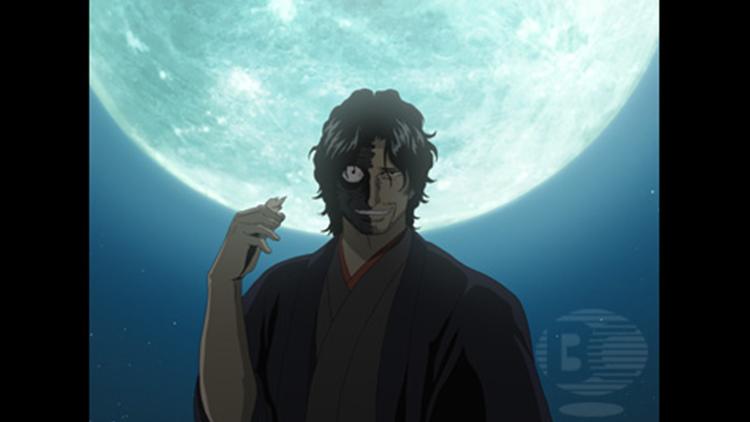 銀魂 (4年目)第178話