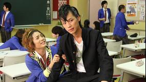 仮面ライダーフォーゼ 第05話