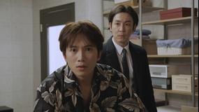 キルミー・ヒールミー 第03話/字幕
