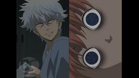 銀魂 (4年目)第153話