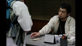 闇金ウシジマくん シーズン1 第04話