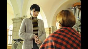 東野圭吾「分身」 第05話(最終話)