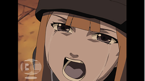NARUTO-ナルト- オリジナル(1) 追跡編 第141話