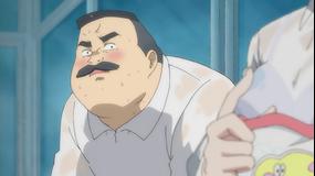おじさんとマシュマロ #02-#06