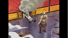 銀魂 (3年目)第144話