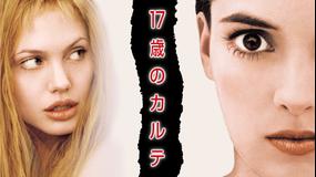 17歳のカルテ/字幕