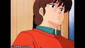 めぞん一刻 デジタルリマスター版 第1シーズン #31