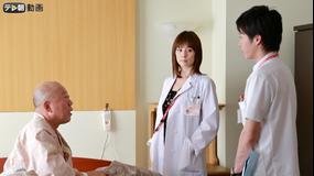 ドクターX -外科医・大門未知子-(2012) 第06話