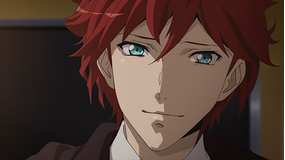 Dance with Devils 第09話