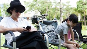 山田孝之のカンヌ映画祭 第08話