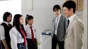 鈴木先生 第05話