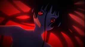 地獄少女 三鼎 第01話