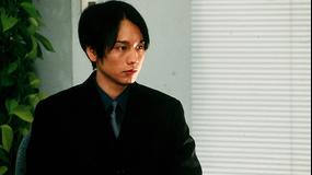 仮面ライダーアギト 第14話
