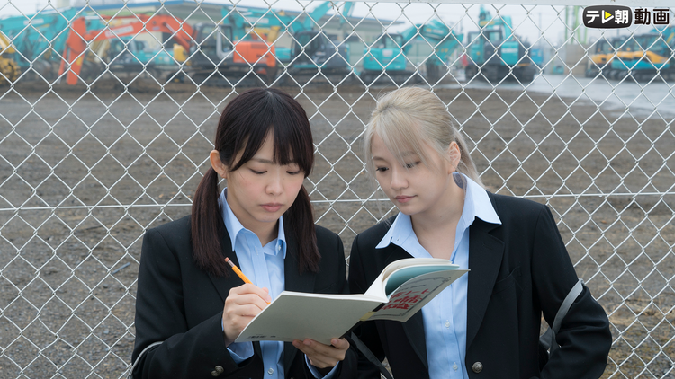 豆腐プロレス 第13話