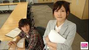 ホタルノヒカリ 第05話