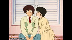 めぞん一刻 デジタルリマスター版 第1シーズン #24
