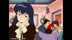 めぞん一刻 デジタルリマスター版 第1シーズン #40