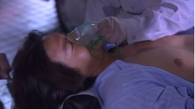 仮面ライダークウガ 第38話