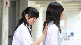 侍戦隊シンケンジャー 第30話