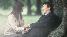 仮面ライダー剣 第40話