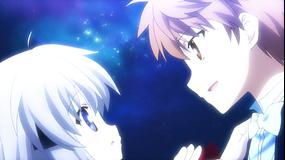TVアニメ「Rewrite」2ndシーズン 第15話