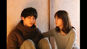 罪と罰 A Falsified Romance 第05話