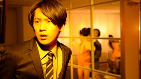モザイクジャパン 第01話