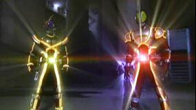 仮面ライダー555 第50話(最終話)