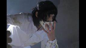 仮面ライダーウィザード 第30話