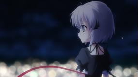 TVアニメ「Rewrite」2ndシーズン 第21話