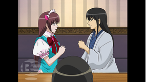 銀魂 (3年目)第109話