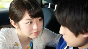 AKBラブナイト 恋工場 第09話