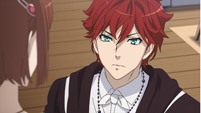 Dance with Devils 第04話