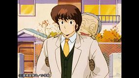めぞん一刻 デジタルリマスター版 第1シーズン #34