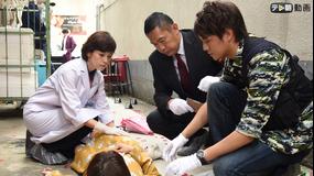 科捜研の女 season16 第04話