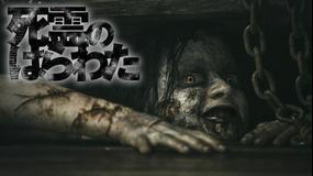 死霊のはらわた(2013)/吹替【リメイク版】【サム・ライミ製作】