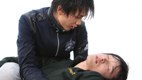 天装戦隊ゴセイジャー 第10話