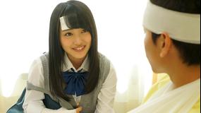 AKBラブナイト 恋工場 第37話