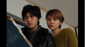 東野圭吾「分身」 第03話